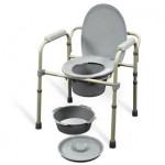 Chaise d'aisance AMG770-309