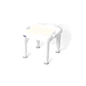 banc de bain invacare 9780 locamedic. Black Bedroom Furniture Sets. Home Design Ideas
