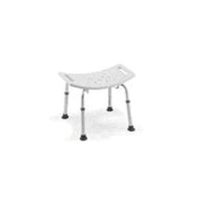banc de bain invacare 92 1 locamedic. Black Bedroom Furniture Sets. Home Design Ideas