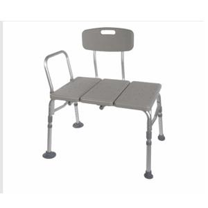 banc de transfert drive standard locamedic. Black Bedroom Furniture Sets. Home Design Ideas