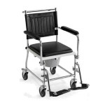 Chaise_aisance_Invacare_h72
