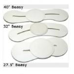 beasy tranferts (3 size)