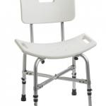 chaise de bain 1