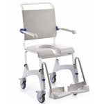 Chaise_douche_invacare_Ocea