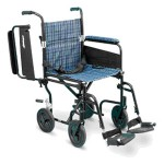 Fauteuil_transport_AMG_7008