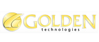 Logo_golden