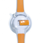 barre rotative ventouses 1