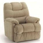fauteuil auto souleveur C0662