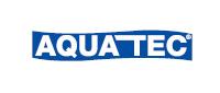 logo_aquatec