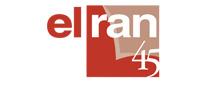 logo_elran