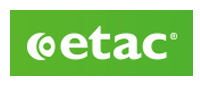 logo_etac