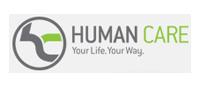 logo_humancare