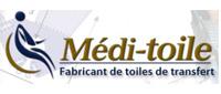 logo_meditoile