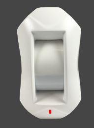 Redcolourful D/étecteur de Mouvement sans Fil GSM avec d/étecteur de Mouvement Detector Security Protection Produit de qualit/é sup/érieure