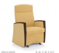 fauteuil jordan 1
