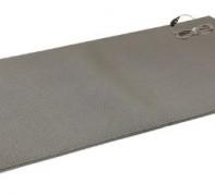 tapis de sol sensoriel smart fm5