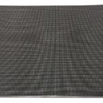 tapis de sol sensoriel smart fmt