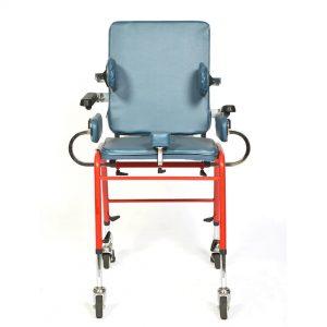 chaise_2