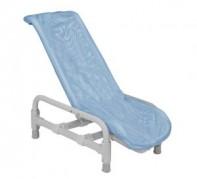 chaise_de_bain