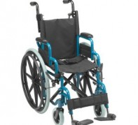 fauteuil_roulant