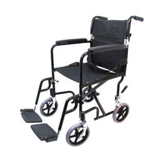 chaise_de_transport_ezee_life
