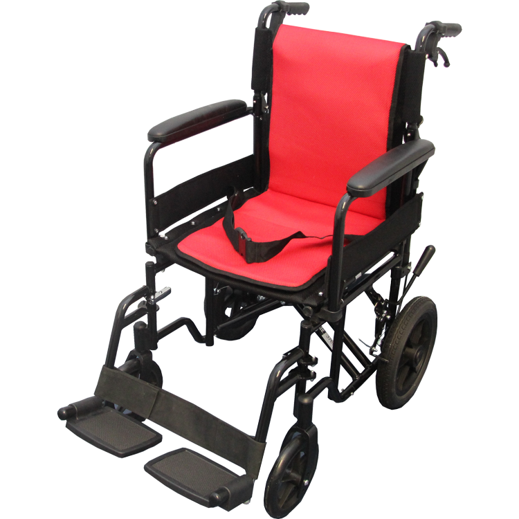 Transport Chaise Transport Chaise De Ezee Ezee De LifeLocamedic rxBedCo
