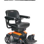 go_chair_1