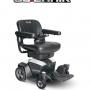go_chair_2