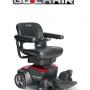 go_chair_3