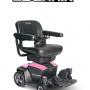 go_chair_4