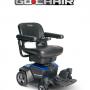 go_chair_5