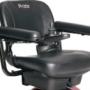 go_chair_7