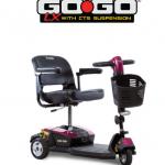 go_go_1