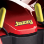 jazzy_6