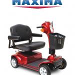 maxima_1
