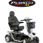 pursuit_1