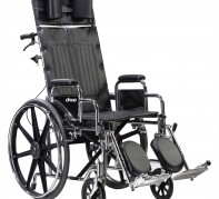 fauteuil_inclinable