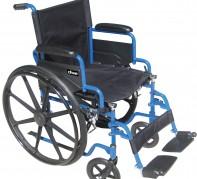 fauteuil_roulant