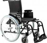 fauteuil_roulant_1