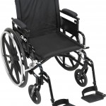fauteuil_roulant_1