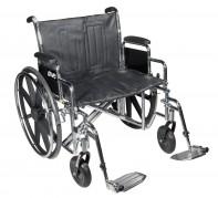 fauteuil_roulant_bariatrique