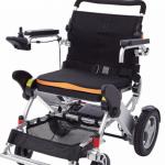 fauteuil_electrique_1