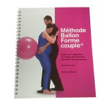 ballon_1