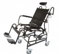 chaise d'aisance 1