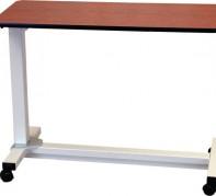table de lit bariatrique