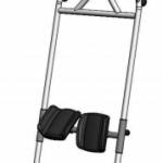 verticalisateur 1