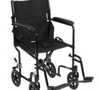 fauteuil de transport 1