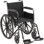fauteuil roulant 1