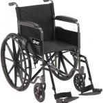 fauteuil roulant 1