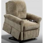 fauteuil auto souleveur C0552